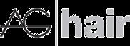 AG-Hair-Logo
